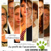 Le théâtre d'Hector à St-Brieuc le dim 18 novembre 2018 (La Citrouille)